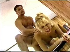 classic anal Tracy Love