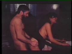 Lecole de lamour (1981) Full Movie
