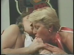 Juliet Anderson 3 way