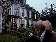 Journal intime d'une jeune fille  (1981) Full Movie