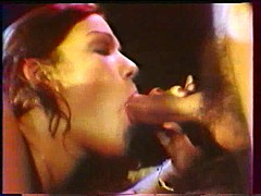 Chaude et perverse Emilia  (1978) Full Movie