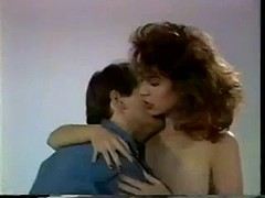 Teenage Christy Canyon collection Vol 2