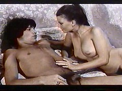Le sex a tout faire (1980) Full Movie