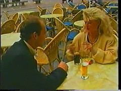 Sex in Limburg 1995