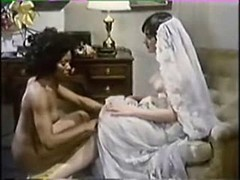 French Teen (1975) full movie