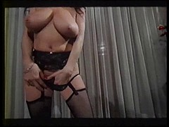 L'artiste et ses modeles  (1979) Full Movie