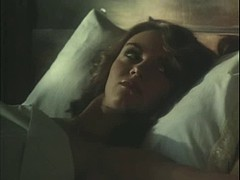 Hot Blood (1985) FULL VINTAGE PORN MOVIE