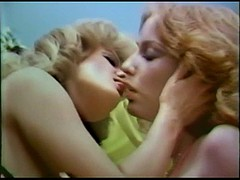Sweet Dreams Suzan 1979 lez scene