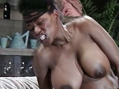 The Best Of Ebony Ayes