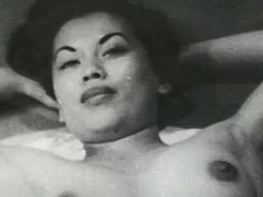 Asian Erotic Exotics